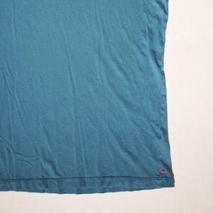 RVCA Shirts - RVCA Shirt Bundle